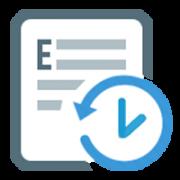 Exiland Backup Standard 5.0
