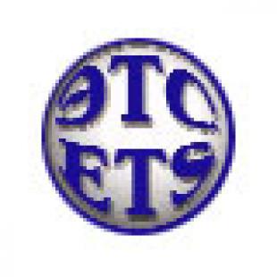 Англо-русский и русско-английский словарь новых терминов и сокращений финансовой, банковской, кредитной и биржевой лексики Polyglossum