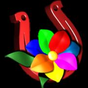 AKVIS HDRFactory 6.2