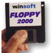 Floppy 2000 3.0