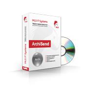 ArchiSend 1.5