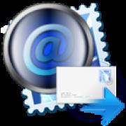ListSender Lite 2.1