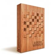 Aurora Borealis 3.8 professional