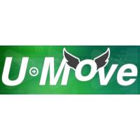 UMove 2 Small Business