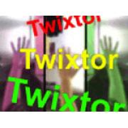 Twixtor 7.0 GUI