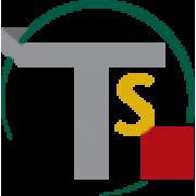 SDL Trados Studio 2019 Professional (электронная версия)...