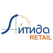 Айтида Retail