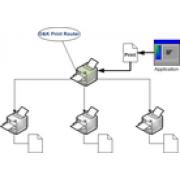 O&K Print Router 3.00