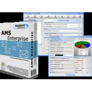 Advanced Mass Sender Enterprise 2.99.8