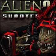 Alien Shooter 2 - Перезагрузка 1.0