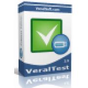 VeralTest Express 3.0
