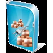 TMS Plugin Framework