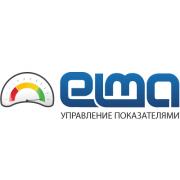 ELMA: Управление показателями Экспресс 3.7...