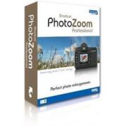 BenVista PhotoZoom Pro 7 (электронная версия)...