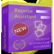 Reprise Assistant 1.04