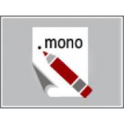 FastReport.Mono 2018