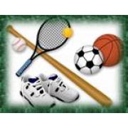 Универсальная заявка в спортивный клуб (форма MDS-2) 1.01...