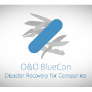 O&O BlueCon 15 Administration Edition