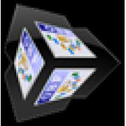 Unity 3D Obfuscator Standart