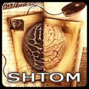 Effecton  Школьный психологический тест освоенности мышления...