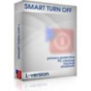 Smart Turn Off L 2.4