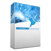 RasterDesk Pro 17