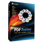 Corel PDF Fusion (лицензия)