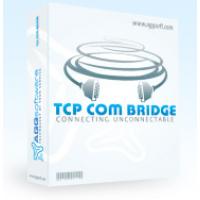 TCP COM Bridge 1.6 Standard