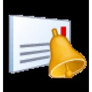 E-mail Follow-Up 1.9.2