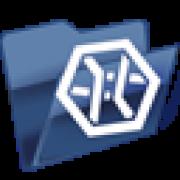 UFS Explorer Standard Recovery для Windows