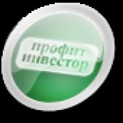 Профит-инвестор Аналитик 2.0