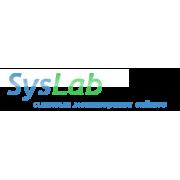 Syslab.ru Мониторинг серверов и сайтов SaaS...