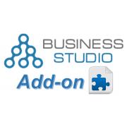 Многофункциональное дополнение (add-on) для Business Studio ...