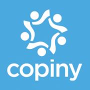Copiny «Малый бизнес»