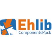 Библиотека компонент EhLib.VCL 9.3