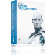 ESET NOD32 Cyber Security Pro