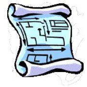 ГидроМодель 3.9.1