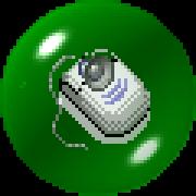 VolumeScroller 2.0