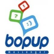 Bopup Messenger 6.8