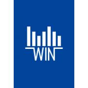 Stimulsoft Dashboards.WIN 2019.2.3