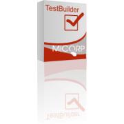 TestBuilder 3.6