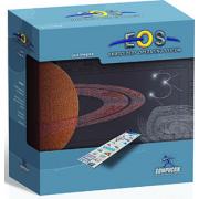 COMPUCON EOS 3.0