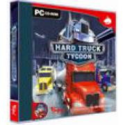 Hard Truck Tycoon (электронная версия)