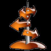 Effecton  Ориентационная анкета Басса 5.0...