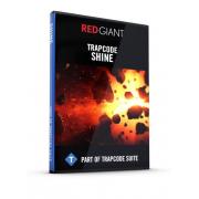 Trapcode Shine 2.0
