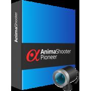 AnimaShooter Pioneer 3.8.9