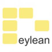 Eylean