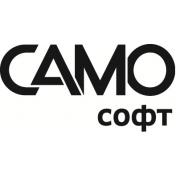 САМО-турагент (электронная версия) с ограниченной по времени...