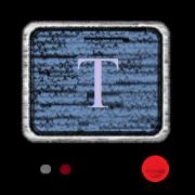 Astrolabium Telek Browser 1.0