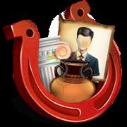 AKVIS Restoration  пакет программ для ретуши фотографий (Ret...